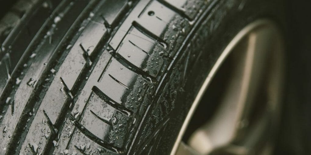 How Bad Are Primewell Tires